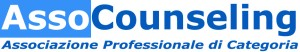 logo_assocounseling